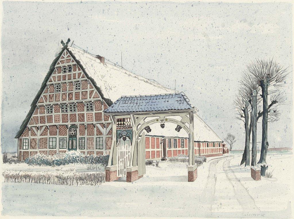 Schittek-Reetdachhaus-Neuenfelde.jpg