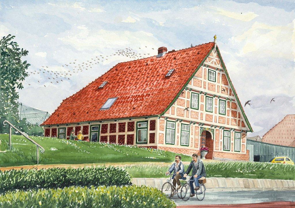 Schittek-Haus-Moorende.jpg