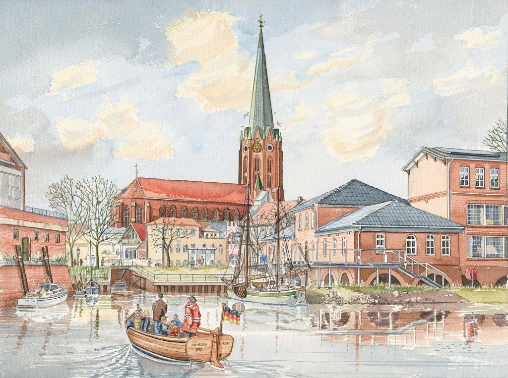 Schittek-Hafen-Buxtehude.jpg