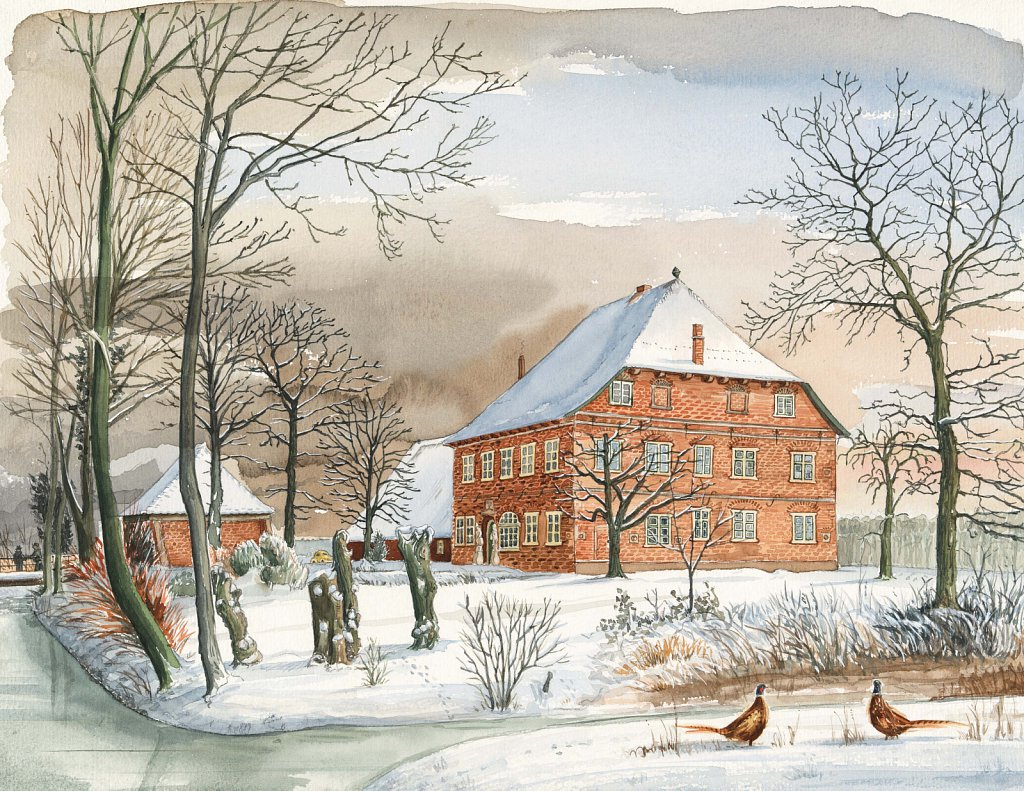 Schittek-Esteburg-Winter.jpg