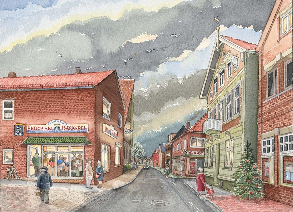 Schittek-Estebruegge-Zentrum.jpg