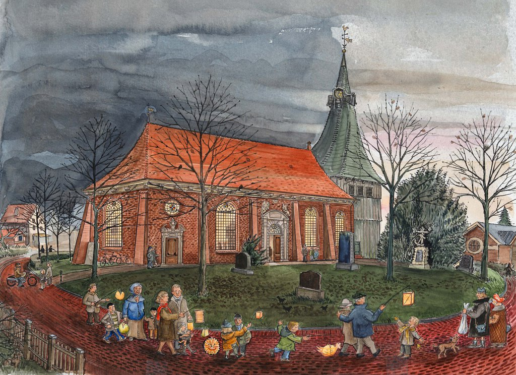 Schittek-Estebruegge-Kirche.jpg