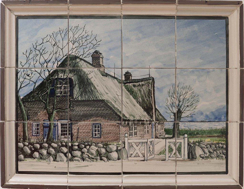 Schittek-Reetdachhaus-Sylt.jpg