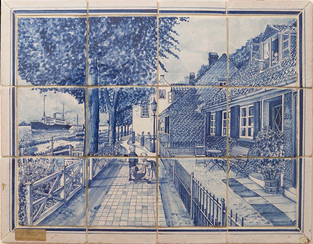 Schittek-Oevelgoenne-1928.jpg