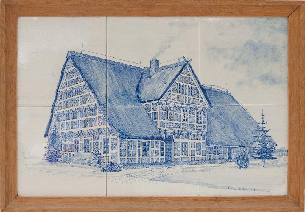 Schittek-Altlaender-Hof.jpg