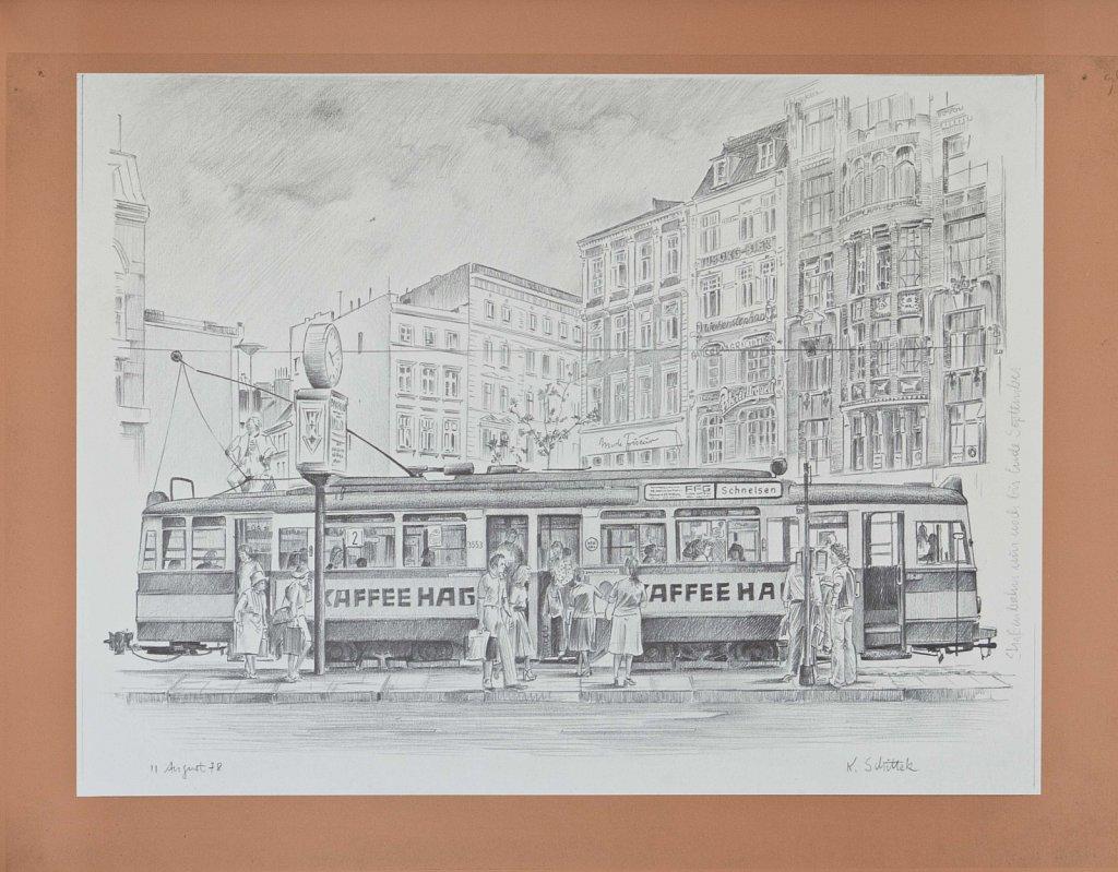 Schittek-Strassenbahn-Zeichnung.jpg