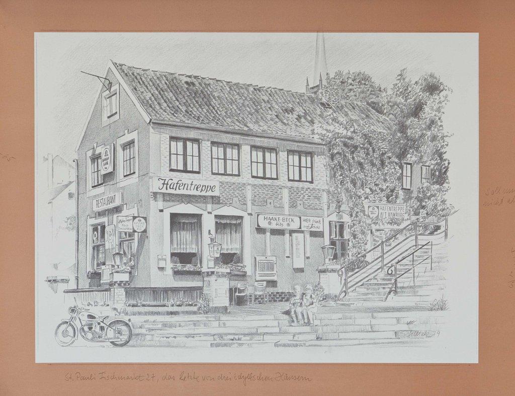 Schittek-StPauli-Fischmarkt-27.jpg